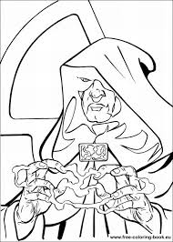 color pages star wars coloring pages star wars page 1 printable coloring pages online