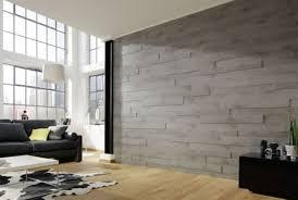 lambris mural chambre mille un sols habille vos murs mille un sols