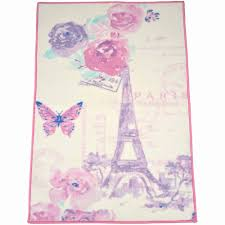 Walmart Kid Rugs Picture 43 Of 50 Lavender Rugs For Nursery Awesome Rugs