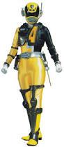 power rangers spd cosplay yellow spd ranger cosplay costume