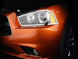 dodge charger car accessories 12 best images about charger on