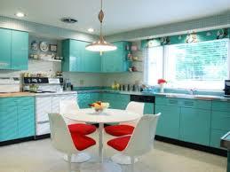 Kitchen Cabinets Colors Modern Kitchen Cabinets Colors Amusing Decor Barn Kitchen Kitchen