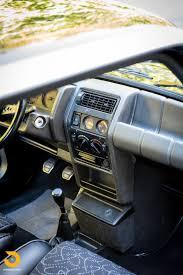 renault 5 maxi turbo 1983 renault r5 turbo 2 u2014 northwest european