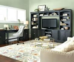 home decorators catalog home decorators com internetunblock us internetunblock us