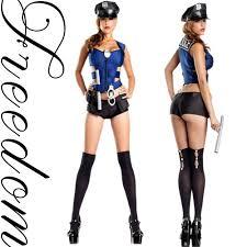 w freedom rakuten global market american police policewoman