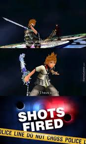 Kingdom Hearts Memes - kingdom hearts memes best collection of funny kingdom hearts pictures