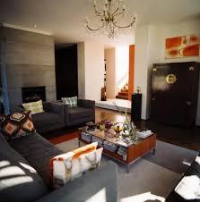 Black And Brown Home Decor Mixing Black Brown In Interior Design Decor