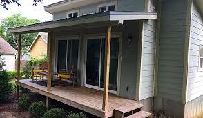 airbnb nashville tiny house fromcincyto nashville