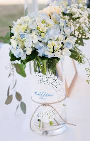 best 25 baby shower flowers ideas on pinterest baby shower