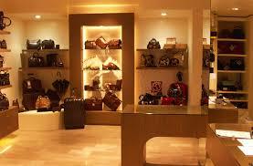 Fashion Interior Design by Download Fashion Interior Design Widaus Home Design