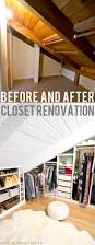 closet renovation process sarah m dorsey designs bloglovin u0027