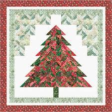 tannenbaum quilt pattern by cozy quilt designs pattern pattern