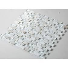 shell tile backsplash 278 best popular tiles images on pinterest kitchen backsplash