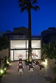 la moresca maison de charme sicily hip hotels