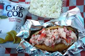 where to find the best lobster rolls in boston the a lyst a