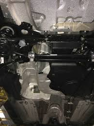 nissan accessories installation guides cobb tuning ford focus st stage 3 install guide koruworks
