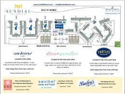 Bonita Springs Florida Map by Property Maps Sanibel Island Map Sundial Beach Resort