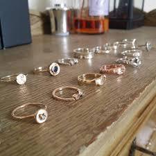 melbourne jewellery designers melbourne unique diamond jewellery designers parties2weddings