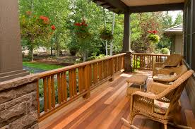 Building Decks And Patios by Deck Build2 Jpg