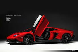 Lamborghini Aventador J Black - aventador lp720 4 50 anniversario the shades