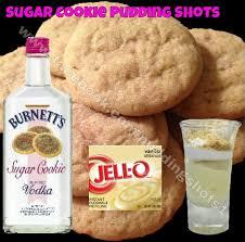 290 best pudding shots images on pinterest jello pudding shots