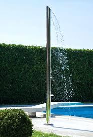 Outdoor Shower Enclosure Camping - outdoor shower enclosure camping 1 of 1 stearns camping sun