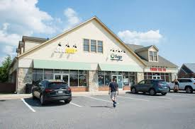 frederick md villages at urbana retail space kimco realty