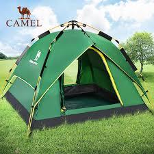 camel tents qoo10 4th generation hydraulic tents camel tents outdoor 3 4