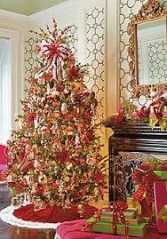 all dressed up by frontgate decoration collections