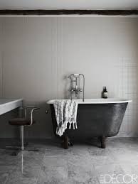 black white and red bathroom decorating ideas black bathroom realie org
