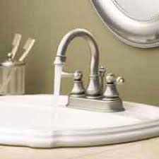 Faucet Repairs Guide Bathroom Faucet Buying Guide