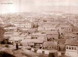 1495 best ottoman u0027s armenian citizens images on pinterest