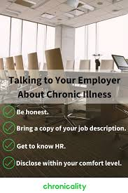 how to get a copy of your house plans navigating the workplace with chronic illness