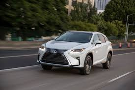 lexus of bellevue meet our staff omaha lincoln lexus dealers test drive new non negotiable pricing
