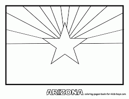 100 colorado flag coloring page south dakota state flag