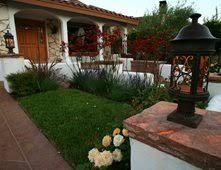 Do It Yourself Backyard Ideas Garden Design Garden Design With Great Landscaping Ideas For A