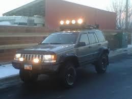 1995 jeep grand laredo specs kenpo 1995 jeep grand specs photos modification info at
