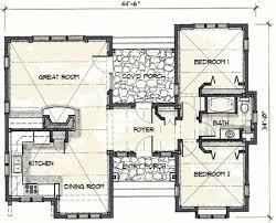a frame house floor plans 2 bedroom timber frame house plans aloin info aloin info