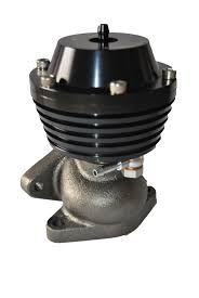 lexus rx300 for sale durban xcell performance dump valves wastegates performance products sa