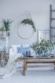 Denim Days Home Interior by 4325 Best Images About Home On Pinterest Loft Hallways And Minimal