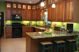 kitchen cabinets liquidators