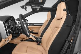 porsche cayenne 2014 report porsche cayenne five door coupe planned for 2018 u2013 automobile