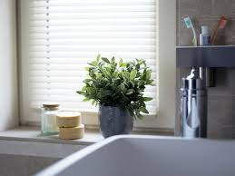 smartwood venetian blinds online for your window