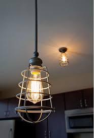 home depot chandelier light bulbs trending in the aisles vintage edison light bulbs the home depot