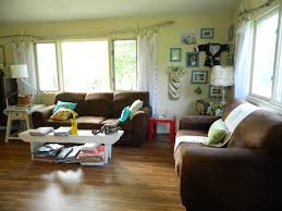 i need help decorating my home decorate my living room decorate my living room games