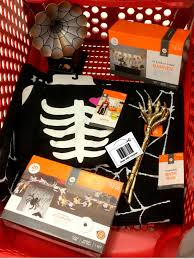 where is the closest halloween store