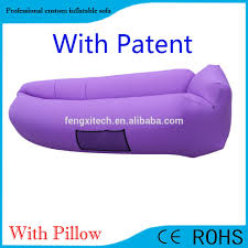 Sofa Bed Air by Portable Air Sofa Portable Air Sofa Suppliers And Manufacturers