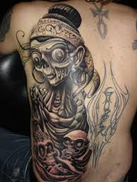 last rites tattoo gallery pictures to pin on pinterest tattooskid