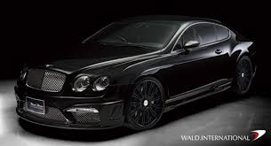 bbc autos bentley flying spur bentley continental reviews specs u0026 prices page 16 top speed
