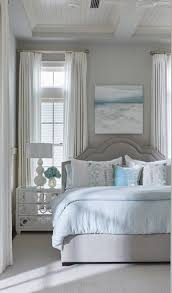 Bedroom With White Furniture Best 25 Coastal Bedrooms Ideas Only On Pinterest Coastal Master